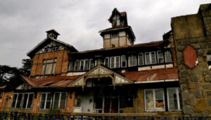 5 Most Haunted Places In Shimla: That Will Spook The Hell Out Of You